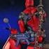 DeadpoolStatue12.jpg