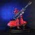 DeadpoolStatue8.jpg