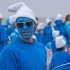 smurfs-day12.jpg