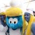 smurfs-day15.jpg