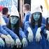 smurfs-day4.jpg