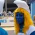 smurfs-day8.jpg