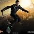 HT_Spider-Man 3_New Goblin_PR1.jpg