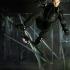 HT_Spider-Man 3_New Goblin_PR3.jpg