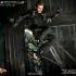 HT_Spider-Man 3_New Goblin_PR4.jpg