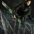 HT_Spider-Man 3_New Goblin_PR5.jpg
