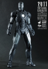 IM2 - Mark IV Limited Edition Collectible Figurine (Secret Project) (2011 Toy Fairs Exclusive)_PR1.jpg