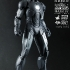 IM2 - Mark IV Limited Edition Collectible Figurine (Secret Project) (2011 Toy Fairs Exclusive)_PR2.jpg