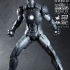 IM2 - Mark IV Limited Edition Collectible Figurine (Secret Project) (2011 Toy Fairs Exclusive)_PR3.jpg