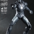 IM2 - Mark IV Limited Edition Collectible Figurine (Secret Project) (2011 Toy Fairs Exclusive)_PR4.jpg