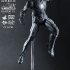 IM2 - Mark IV Limited Edition Collectible Figurine (Secret Project) (2011 Toy Fairs Exclusive)_PR6.jpg