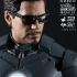 IM2 - Mark IV Limited Edition Collectible Figurine (Secret Project) (2011 Toy Fairs Exclusive)_PR10.jpg
