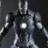 IM2 - Mark IV Limited Edition Collectible Figurine (Secret Project) (2011 Toy Fairs Exclusive)_PR7.jpg