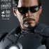 IM2 - Mark IV Limited Edition Collectible Figurine (Secret Project) (2011 Toy Fairs Exclusive)_PR9.jpg