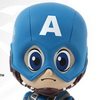 Hot Toys Marvel Avengers Assemble: Cosbaby Series