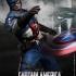 Hot Toys - Captain America_The First Avenger_Captain America_PR10_resize.jpg