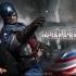 Hot Toys - Captain America_The First Avenger_Captain America_PR11_resize.jpg