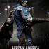 Hot Toys - Captain America_The First Avenger_Captain America_PR12_resize.jpg