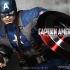 Hot Toys - Captain America_The First Avenger_Captain America_PR13_resize.jpg