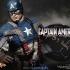 Hot Toys - Captain America_The First Avenger_Captain America_PR14_resize.jpg
