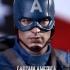 Hot Toys - Captain America_The First Avenger_Captain America_PR15_resize.jpg