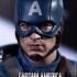 Hot Toys - Captain America_The First Avenger_Captain America_PR16_resize.jpg