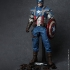 Hot Toys - Captain America_The First Avenger_Captain America_PR17_resize.jpg