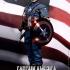 Hot Toys - Captain America_The First Avenger_Captain America_PR1_resize.jpg