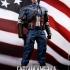 Hot Toys - Captain America_The First Avenger_Captain America_PR2_resize.jpg