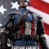 Hot Toys - Captain America_The First Avenger_Captain America_PR3_resize.jpg