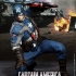 Hot Toys - Captain America_The First Avenger_Captain America_PR5_resize.jpg