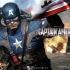 Hot Toys - Captain America_The First Avenger_Captain America_PR6_resize.jpg
