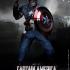 Hot Toys - Captain America_The First Avenger_Captain America_PR7_resize.jpg