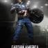 Hot Toys - Captain America_The First Avenger_Captain America_PR8_resize.jpg