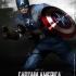 Hot Toys - Captain America_The First Avenger_Captain America_PR9_resize.jpg