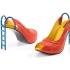 kobi-levi-unique-shoes_16.jpg