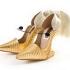 kobi-levi-unique-shoes_3.jpg