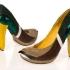 kobi-levi-unique-shoes_9.jpg