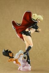 Evil Supergirl 1.jpg