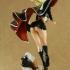 Evil Supergirl 2.jpg