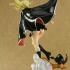 Evil Supergirl 3.jpg
