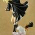 Evil Supergirl 4.jpg