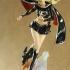 Evil Supergirl 5.jpg