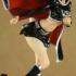 Evil Supergirl 6.jpg