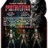 sdcc-2011-classic-predator-gort-3.jpg
