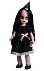 Mezco-sdcc-living-dead-doll-anniversary-sadie.jpg