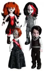 Mezco-sdcc-living-dead-dolls-resurection-5.jpg