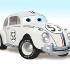 Pixar-Herbie.jpg