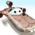 Pixar-Landspedder.jpg