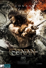 new-pretty-awesome-conan-the-barbarian-character-posters_1.jpg